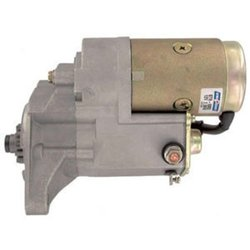 NSA New Industrial / HD / Marine Starter (STR-5003)
