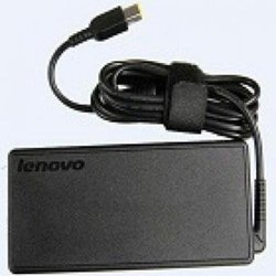Lenovo 135W Slim Tip AC Adapter for Y700 / Y70 / Y50 / Y40