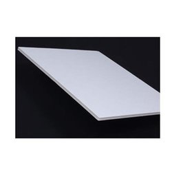 """Picture Framing 11x14"""" 1/8 Thick Acid Free Foamboard - Pack of 10 - White"""