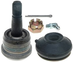 Raybestos 505-1036 Professional Grade Suspension Ball Joint