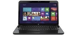 "HP Pavilion 15.6"" Laptop 2.7GHz 4GB 500GB Windows 8.1 (D1C14UA#ABA)"