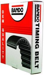 Bando TB014 Precision Engineered Timing Belt