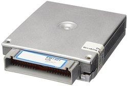 Standard Motor Products EM1401 Engine Control Module