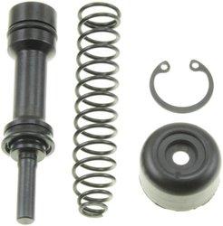 Dorman CMK351931 Clutch Master Cylinder Kit