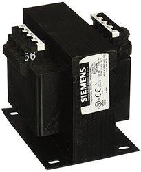Siemens 50/60Hz 200VA Rating Industrial Power Transformer (MTG0200A)