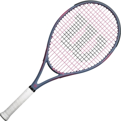 Wilson HYPERion PowerX 1 Tennis Racquet