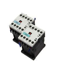 Siemens 35mm Standard Mounting Rail Coupling Relay (3RH11311KB40)