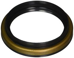 Beck Arnley 052-3884 Front/Rear Inner Wheel Seal