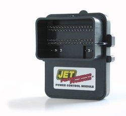 JET 80418 Auto Transmission Module