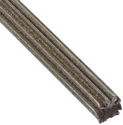 Boston Gear 14.5-Degree Pressure Angle 32 Pitch Steel Drawn Pinion Wire