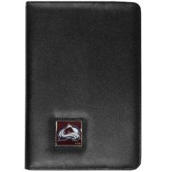 Colorado Avalanche iPad Air Folio Case