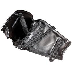 Lm Products 6547 Bk Sousaphone Shoulder Pad - Black