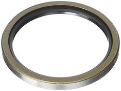 Precision Automotive 415138 Wheel Bearing Seal