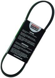 Bando 8PK800 OEM Quality Serpentine Belt