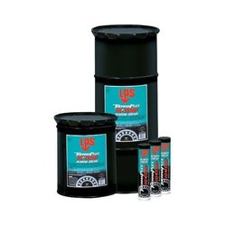 LPS 70206 Thermaplex Hi-temp Bearing Grease 35lb Pail