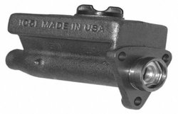 Aimco M900004 Replacement Brake Master Cylinder
