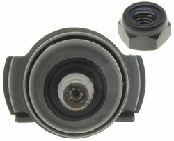 Raybestos 505-1405 Professional Grade Suspension Ball Joint
