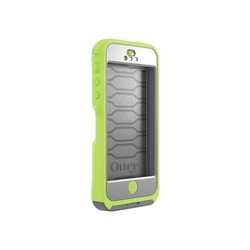 Otterbox Preserver Protective Case for Apple iPhone 5/5S - Pistachio