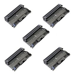 Amsahr DR350 Compatible Replacement Toner Drums for Brother DR350, HL-2040, 2070N, 7420