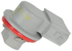 ACDelco LS274 OE Service Turn Signal Lamp Socket
