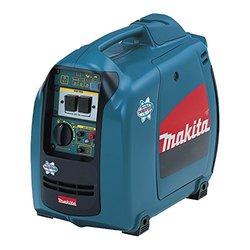 Makita G1100 1100W Generator