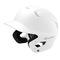 1801easton z5 grip junior batting helmet