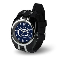 Penn State Nittany Lions Sparo Crusher Watch