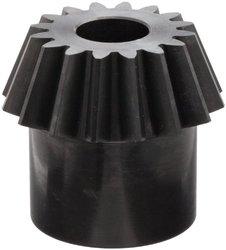 Martin B330-2 Bevel Gear 20 Degree Pressure Angle - Cast Iron