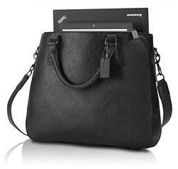 Lenovo ThinkPad Executive Leather