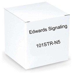 Edwards 101STR-N5 Signaling Stklit Strobe