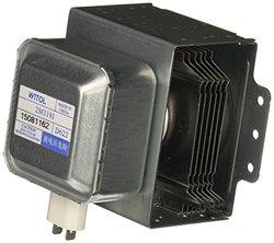 Haier MW-4450-21 Microwave Magnetron