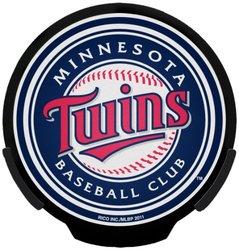 Minnesota Twins MLB Power Decal