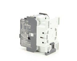 Saniserv 70125-01 4 Pole Contactor for Machines 230-Volt