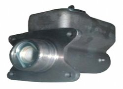 Aimco M900044 Replacement Brake Master Cylinder