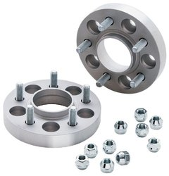 Eibach 90.2.15.008.2 Pro Spacer Wheel Spacer Kit