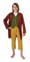 The Hobbit Bilbo Costume - Medium