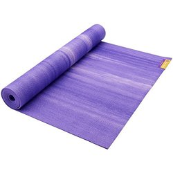 Hugger Mugger Nature Collection PER Mat- Amethyst