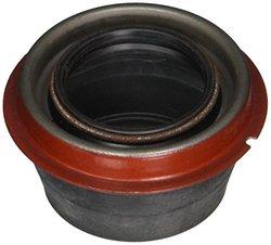 Beck Arnley 052-3821 Wheel Seal