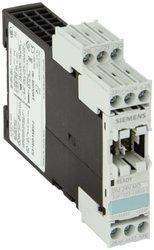 Siemens SIMOCODE Digital Module Relay Output (3UF7 300-1AB00-0)