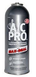 A/C PRO Professional Formula Refrigerant