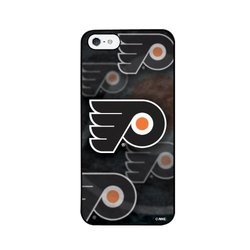 NHL Philadelphia Flyers iPhone 4/4S 3D Lenticular Case