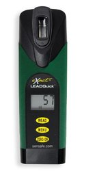Industrial Test Systems eXact LeadQuick Photometer 476nm 20mm Pathlength