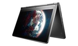 "Lenovo ThinkPad S1 Yoga 12 12.5"" Laptop i5 2.20GHz 8 GB 500 GB Windows 8.1 (20DKS1UV00)"