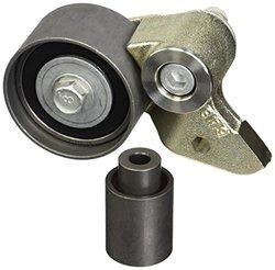 Dayco 84151 Timing Belt Kit