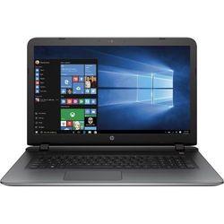 "HP Pavilion 17.3"" Laptop i7 2GHz 8GB 1TB Windows 10 (17G103DX)"