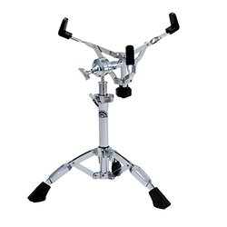 Ludwig Atlas Standard Snare Stand (Standard)
