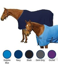 Centaur Turbo-Dry Cooler Large Horse navy