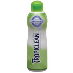 Tropiclean Naturally Green Conditioner Kiwi 20 fl oz