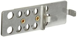 Siemens Up to 8 Padlocks Blocking Insert Limit Switch
