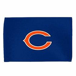 WinCraft NFL Chicago Bears 15 x 25 Sports Fan Towel